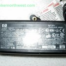 HP Slim AC Power Adapter F1781A, 19VDC 3.16A Omnybook Supply