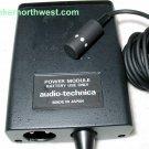 Audio-Technica PRO7a Miniature Cardioid Condenser Microphone