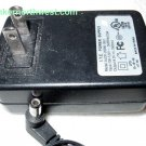 AUDF-20090-1601 I.T.E  AC POWER  ADAPTER 9VDC 1500mA SUPPLY