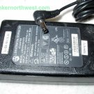 846-190-C7AL-SA AC Power Adapter LiShin LSE9901B1970 19VDC 3.68A Supply