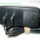 Kinamax AC-DCAL AC Power Adapter 12VDC 2A Supply