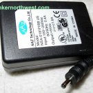 NAZ NSA-0181F05B AC Power Adapter 5VDC 1.6A Supply