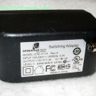 Operating Tech Switching Adapter OTE-17-13 Rev 5 13VDC 1.3A