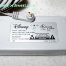 Disney ADPV18A AC Power Adapter 9VDC 2.2A Supply