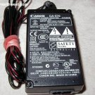 AC Adapter for Canon CA-570 ELURA 60 65 70 80 85 90