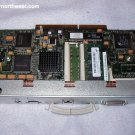 Xerox Phaser 8200 N DP Network Card Adapter Board