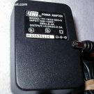 yHi YC-1018-S05-U AC Power Adapter 5VDC, 2.5A Supply