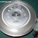 Apple 45W Power Adapter M7332 YO YO iBook Powerbook