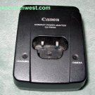 Canon CA-PS100 Charger for NB-5H Battery, Powershot charger
