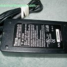 SYS1126-6012 SYN Electronics AC Power Adapter 12VDC 5A Supply