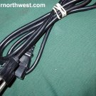AC Power Cord 137622