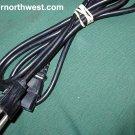 AC Power Cord 137622