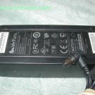 CPS10936-3E-R VeryFone AC Power Adapter 9VDC 4A Supply