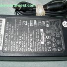 ADPC12350BB TPV AC Power Adapter 12VDC 3.50A Supply