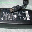DM5127 DURA Micro AC Power Adapter 4 pin 12VDC 1.2A, 5VDC 2A Supply