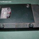 IOMEGA 1GB JAZ DRIVE EXTERNAL SCSI DRIVE V1000S