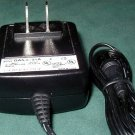 ASTEC DA5-3101A POWER AC POWER ADAPTER, SUPPLY