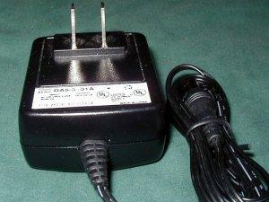 ASTEC DA5-3101A POWER AC POWER ADAPTER, SUPPLY