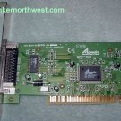 AdvanSys ABP-915 PCI for Ext 50 Pin SCSI Card ABP915