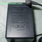 RFEA403 AC Adapter 4.5VDC, 600mA, cent. pos.