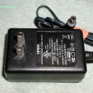 DYS18-090150W-1 HDMX Audio AC Power Adapter Supply