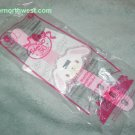 McDonald's Sanrio Hello Kitty 50th Anniversary Sugarbunnies Watch 2010