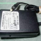 OPT-A020-09A AC Power Adapter 9VDC 2.2A Supply