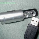 Philips Webcam SPC610NC VGA CMOS