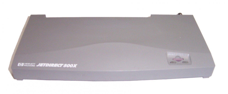 HP Jetdirect J3265A 500X EX External Print Server