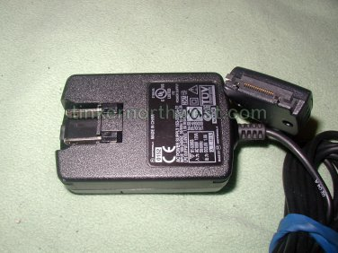 Palm Handspring AC Adapter Charger 163�3390A�01 M515