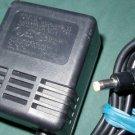 Genesis, Pico, Sega MK-2103 AC Adapter 10VDC, 0.85A