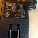 Palm PDA AC Power Supply Adapter Motorola 163-1427, 5VDC, 1A.