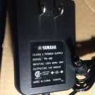 Yamaha PA-M8 AC Power Adapter Keyboard supply