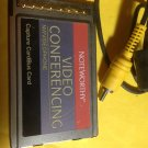 Noteworthy Video Conferencing NWVIDEOPHONE Capture Card