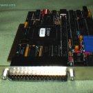 CIO-DAS16JR ISA PC Card 16 Bit Multifunction Analog and Digital I/O Board