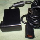 Microsoft 1429 XBOX 360 Kinect AC Power Adapter XBOX 360 Power Supply OEM