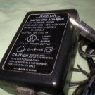 Magellan Roadmate AC Power Adapter OEM Supply 730362 TESA1-120100d 12V 1A