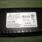 Cricut KSAP0361800200M2 KSAP036-1800200M2 AC Power Adapter Supply OEM 18VDC 2.0A