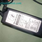 Brookstone AC Adapter MTR72DAUL-1250A 12VDC 5A Power Supply