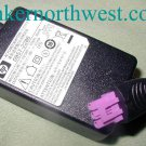 HP 0957-2286 AC Power Adapter 30V 333mA Supply