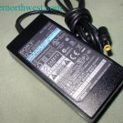 Sony AC-NB12A AC Power Adapter 12VDC 2.5A Supply