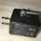 Original Genuine  ASUS 19V 1.75A 33W AD890326 (010LF) EXA1206UH AC Charger