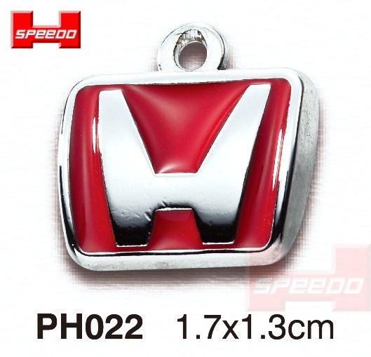 PH022