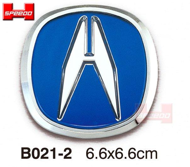 B021-2
