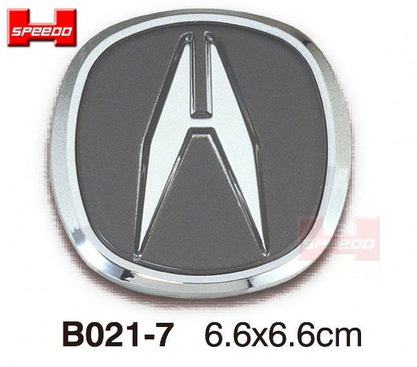 B021-7