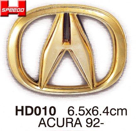 HD010