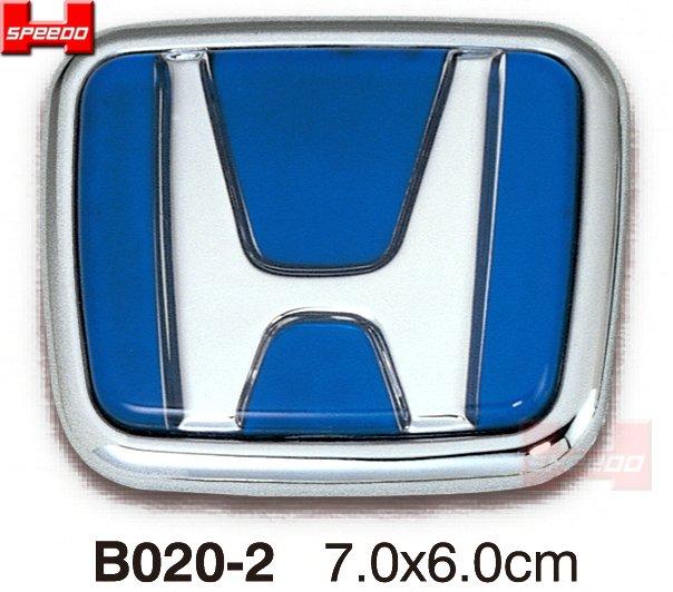B020-2