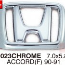 HD023CHROME