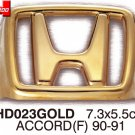 HD023GOLD