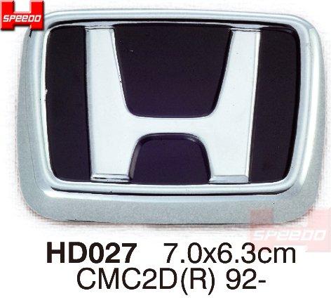 HD027
